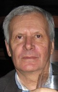 Voice director, Director, Writer Yuri Mastyugin, filmography.