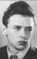 Actor Yuri Kireyev, filmography.