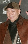 Actor Yut Fei Wong, filmography.