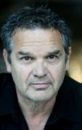 Actor Yves Collignon, filmography.