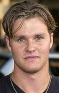 Zachery Ty Bryan - wallpapers.
