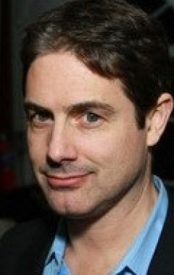 All best and recent Zach Galligan pictures.