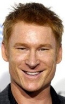 All best and recent Zack Ward pictures.