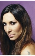 All best and recent Zazie pictures.