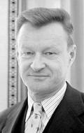 Zbigniew Brzezinski - wallpapers.