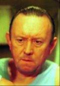 Actor Zbigniew Buczkowski, filmography.