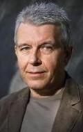 Director, Writer, Operator, Editor, Producer Zbigniew Rybczynski, filmography.