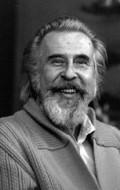 Director, Writer, Actor Zdenek Podskalsky, filmography.