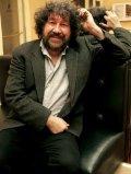 Director, Writer, Actor Zdenek Troska, filmography.