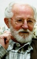 Director, Writer, Design Zdenek Smetana, filmography.