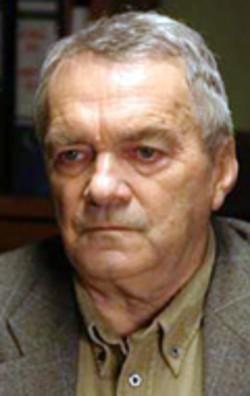 Actor Zdzislaw Wardejn, filmography.