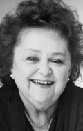 Zelda Rubinstein - wallpapers.