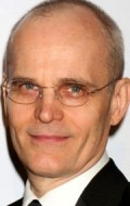 Actor, Producer Zeljko Ivanek, filmography.