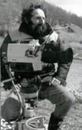 Director, Writer Zivko Nikolic, filmography.