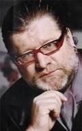 Actor Zlatko Vitez, filmography.