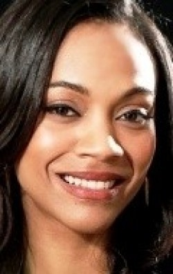 All best and recent Zoe Saldana pictures.