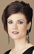All best and recent Zoe McLellan pictures.