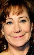 Zoe Wanamaker - wallpapers.