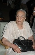 All best and recent Zohra Sehgal pictures.