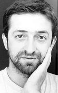 Actor, Producer Zoran Cvijanovic, filmography.
