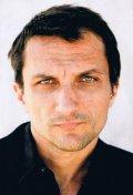 All best and recent Zoran Radanovich pictures.