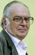 Writer, Director Zvonimir Berkovic, filmography.