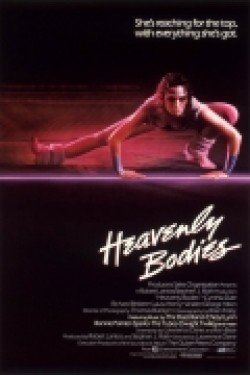 Heavenly Bodies pictures.