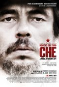 Che: Part Two - wallpapers.