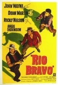 Rio Bravo pictures.