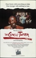 The Census Taker pictures.