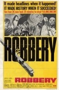 Robbery - wallpapers.