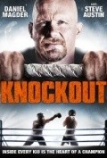 Knockout - wallpapers.