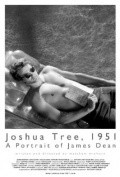 Joshua Tree, 1951: A Portrait of James Dean - wallpapers.