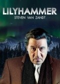 Lilyhammer pictures.