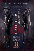 Hatfields & McCoys pictures.