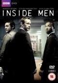 Inside Men - wallpapers.