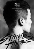 Stateless Things - wallpapers.