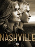 Nashville - wallpapers.