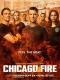 Chicago Fire pictures.