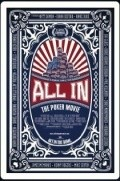 All In: The Poker Movie - wallpapers.