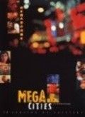 Megacities pictures.