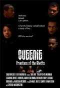 Queenie: Priestess of the Ghetto - wallpapers.