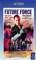 Future Force pictures.