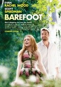 Barefoot pictures.