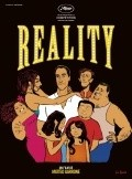 Reality pictures.
