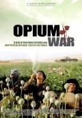 Opium War - wallpapers.