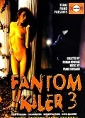 Fantom kiler 3 pictures.