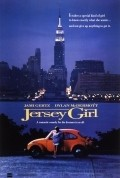 Jersey Girl - wallpapers.