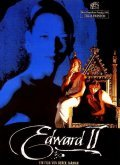 Edward II - wallpapers.