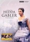 Hedda Gabler - wallpapers.